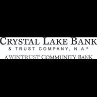 Crystal Lake Bank & Trust Company, N.A.