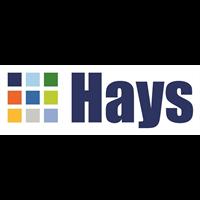 Hays Companines