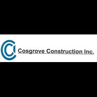 Cosgrove Construction