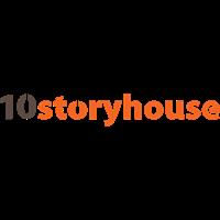 10storyhouse