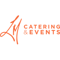 LM Catering & Events