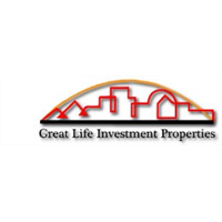 Great Life Investment Properties
