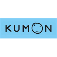 Addison and Bloomingdale Kumon Centers