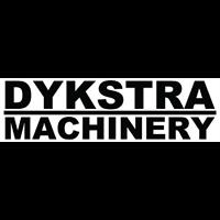 Dykstra Machinery