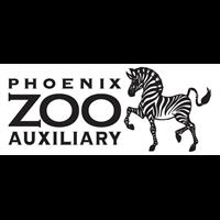 Phoenix Zoo Auxiliary