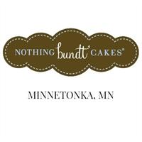 Nothing Bundt Cakes Minnetonka