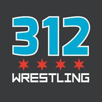 Team 312 Wrestling