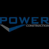 Power Construction Company, LLC