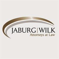 Jaburg Wilk