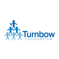 Turnbow Foundation