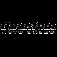 Quantum Auto Sales