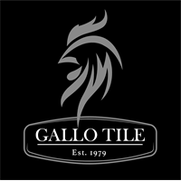 Gallo Tile Imports, Inc.
