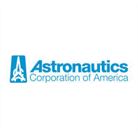Astronautics Corporation of America