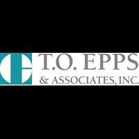 T.O. Epps & Associates, Inc.