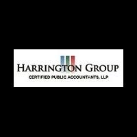 Harrington Group
