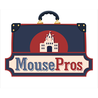 MousePros Travel Agency - Jenna Augustine