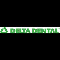 Delta Dental of Illinois