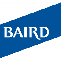 R. W. Baird and Co.