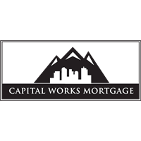 Capital Works Mortgage