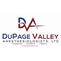 DuPage Valley Anesthesiologists, Ltd.