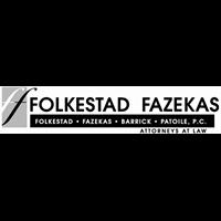 Folkestad Fazekas Barrick & Patoile, P.C.