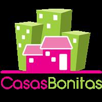 Casas Bonitas by Darcie