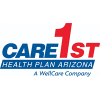 Care1st Health Plan Arizona