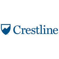 Crestline Investors, Inc.