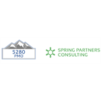 Spring Partners Consulting & 5280 PMO Group