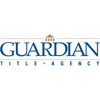 Guardian Title Agency