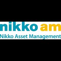 Nikko Asset Management Americas, Inc.