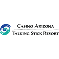 Casino Arizona/Talking Stick Resort