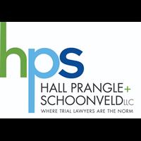 Hall Prangle & Schoonveld LLC