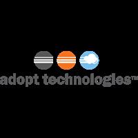 Adopt Technologies
