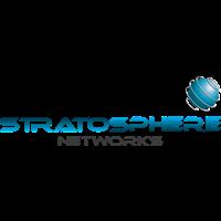 Stratosphere Networks