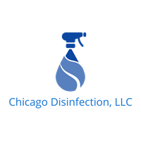 Chicago Disinfection