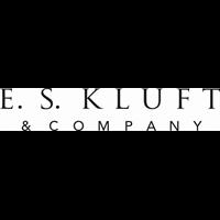 E.K. Kluft & Company