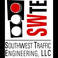 Southwest Traffic Engineering, LLC