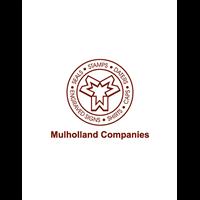 Mulholland Companies