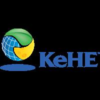 KeHE Distributors