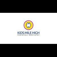 Kids Mile High Pediatric Dentistry