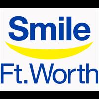 Smile Fort Worth
