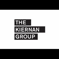 The Kiernan Group
