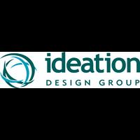 Ideation Design Group