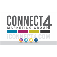 Connect4 Marketing Group