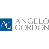 Angelo Gordon