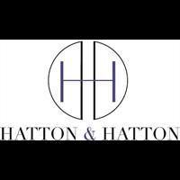 Hatton & Hatton