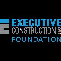 Executive Construction Foundation