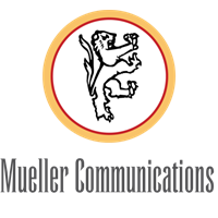Mueller Communications