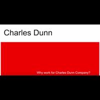 Charles Dunn Company, Inc.